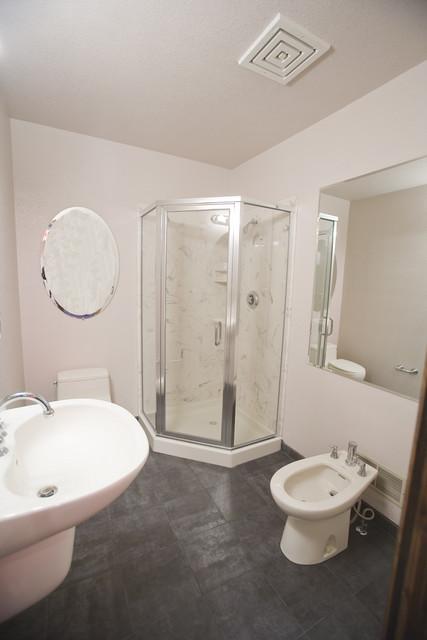 mon chalet resort facilities semi deluxe suite 19 rm 19 10. Black Bedroom Furniture Sets. Home Design Ideas