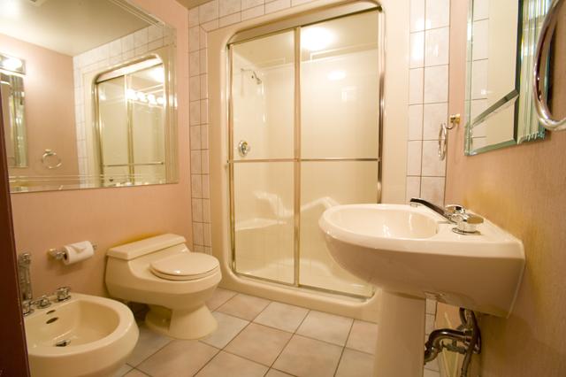 slideshow for album standard suite 12. Black Bedroom Furniture Sets. Home Design Ideas